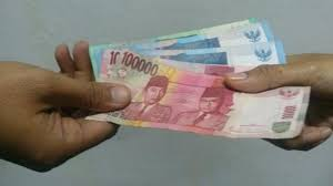 cara membuat ktp wna bayar pungli 11 wna filipina kantongi ktp indonesia viva