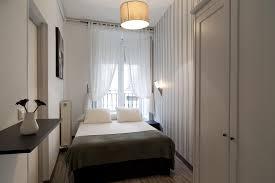chambres d hotes madrid chambres d hotes madrid 60 images chambres d 39 hôtes hostal