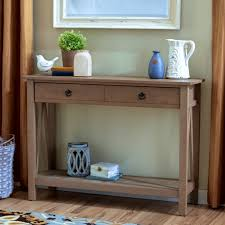 table behind sofa called bedroom pleasing wood console table foyer furniture behind the