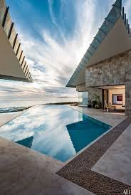 81 best geometric pool designs images on pinterest pool ideas