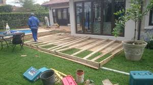 Decor Companies In Durban Diy How To Build Your Own Floating Dock With Our Easy Use Step 3