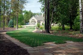 Estimate Paver Patio Cost by Turfstone Pavers Guide Driveway Patio Pro Tips Install It