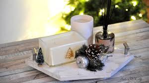 thymes frasier fir the best gift thymes frasier fir