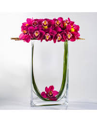 orchid flower orchid flower designs deliverd to nyc starbright floral design