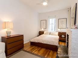 bedroom ideas new york apartment bedroom apartment rental in full size of bedroom ideas new york apartment bedroom apartment rental in chelsea ny craigslist
