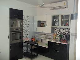 interior design of a kitchen design of a kitchen by sky brother and jubilant jacpl