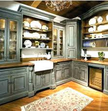 rustic kitchen cabinets for sale rustic grey kitchen cabinets rustic kitchen cabinets for sale rustic