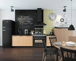 bistrot et cuisine cuisine bistrot lapeyre darty aviva kitchen