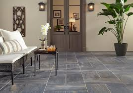Gray Laminate Floors Outdoor Gallery Floor U0026 Decor