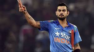 captain virat kohli why the 26 year is destined to lead the