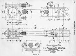 26 best mechanical drawing u0026 design images on pinterest drawing