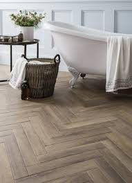 Laminate Flooring For Kitchens Tile Effect Tile Effect Laminate Flooring Topps Tiles Tiles Flooring