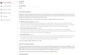 de brauw blackstone westbroek google introduces data