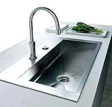 bac cuisine inox grand evier cuisine inox sous plan en pas meaning in synonym