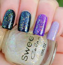 born pretty nail polish flakie review lindsey u0027s lacquer