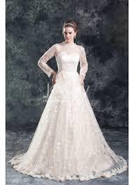 wedding dresses high neck long sleeves junoir bridesmaid dresses