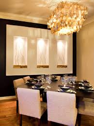 interior amusing dining room decorating ideas green woodland