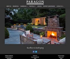 web design u0026 hosting services in massachusetts ashdown technologies