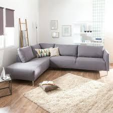 autour d un canapé canape autour d un canape autour dun canape canape home