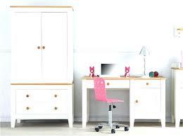 meubles chambre bébé armoire chambre fille pas cher meubles chambre bebe pas cher
