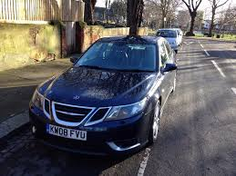 saab 9 3 1 8 t vector sport sport wagon 5dr in wembley london
