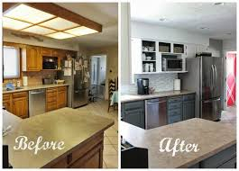 kitchen remodel ideas on a budget gorgeous kitchen remodeling ideas on a budget inexpensive kitchen