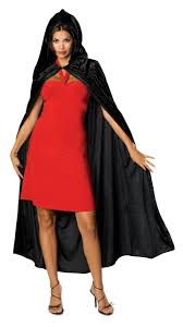 amazon com halloween costumes 70 best photo session ideas images on pinterest photo sessions