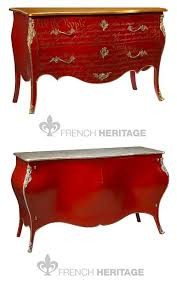 Sofa In French Translation Best 25 Antique French Furniture Ideas On Pinterest French