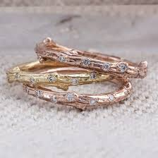 grandmothers ring get custom rings with 3d printing technology and ethical stones