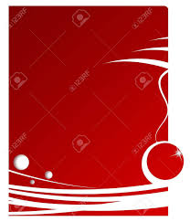 computer designed high resolution christmas background stock photo