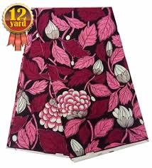 compare prices on christmas material fabric online shopping buy