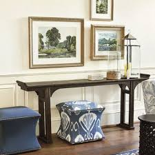 attractive serving table for dining room with the worlds catalog