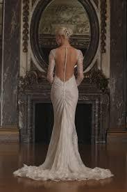 25 fabulous wedding dress backs you have to see washingtonian