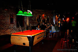 bars with pool tables near me westside tavern chelsea s favorite drinking establishment