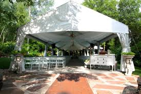 trellis weddings and events venue stillwater mn weddingwire