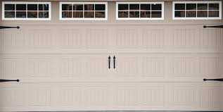 replace spring on garage door garage door repair phoenix az arizona garage door service