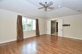 Houston Drapery 2245 Albans Road Houston Tx 77005 Greenwood King Properties