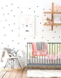 décoration chambre bébé fille deco chambre bebe fille fondatorii info