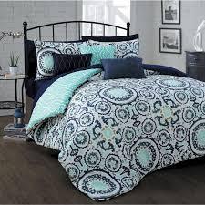 king size bedroom comforter sets unbelievable bed homesfeed 0