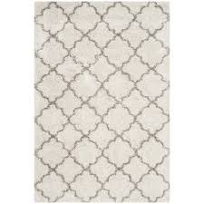 Thick Area Rugs Thick Pile Area Rugs You Ll Wayfair