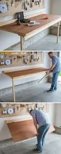 garage workbench cool garage workbenchdeas floor designs let