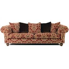 Tetrad Armchair Daniel Of Windsor Chiswick And Ealing Tetrad Elgar Sofa Collection