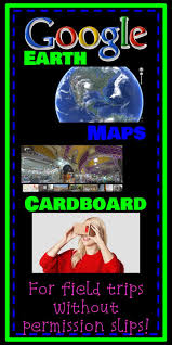Oregon Google Maps by Best 20 Google Maps Places Ideas On Pinterest Googl Maps