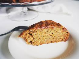 gluten free thursday vegan carrot applesauce cake u2013 for all bugs
