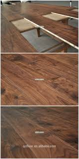 Parquet Flooring Laminate Effect Walnut Floor Tiles U2013 Laferida Com