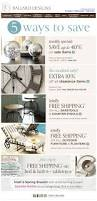 163 best email design box layout images on pinterest email