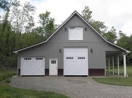 Buffalo Overhead Door by Torsion Springs Garage Door Repair El Cajon Ca Best Garage