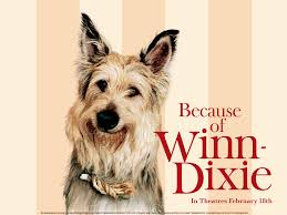 winn dixie hours thanksgiving 1000 images about famous pups on pinterest oliver twist