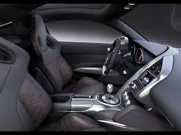 renault dezir concept interior audi r8 interior specs latest auto design