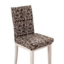 Butterfly Chair Cover Online Get Cheap Butterfly Chair Cover Aliexpress Com Alibaba Group